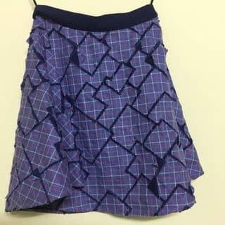 Váy caro của phamkieulinh128 tại Hồ Chí Minh - 3269978