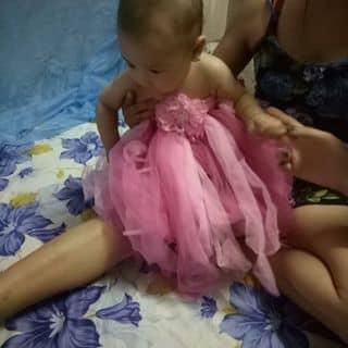 Váy em bé của vyna11 tại Bình Phước - 3422528