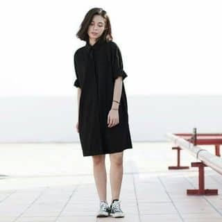 Váy freesize của viimytlinh tại Lâm Đồng - 3857524