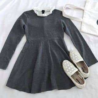 váy korea  của chang.vintage tại Hồ Chí Minh - 3138938