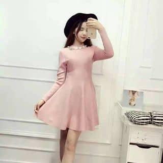 Váy len của mailinh281291 tại Tuyên Quang - 1278303