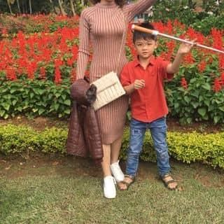 Váy len body của trang545 tại Lâm Đồng - 2536701