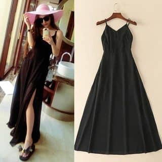 Váy maxi của hongnhung_299 tại Hải Phòng - 3187857