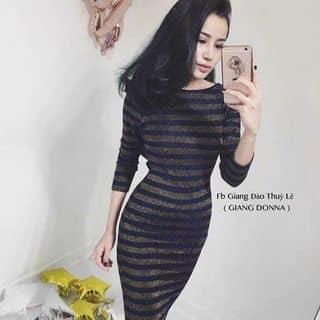 Váy nhũ của chibii16102016 tại Hà Tĩnh - 1273307