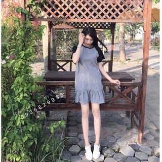 Váy phối của hangtuyen81 tại Phú Thọ - 3413197