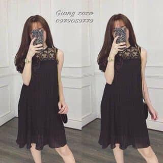 Váy ren của gqinn tại Yên Bái - 3374866