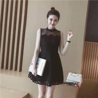 Váy ren của ngotao8 tại Hải Dương - 933066