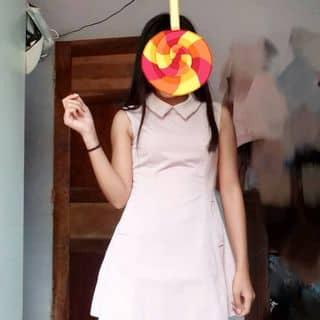Váy ( Sale ) của tramtran48 tại Gia Lai - 1008905