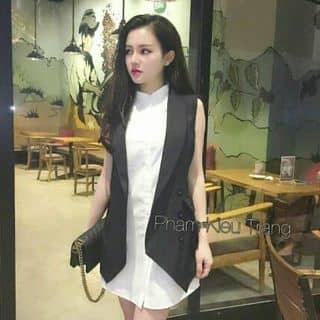 Váy vet của hoanghien51 tại Bình Định - 1441410