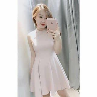 Váy xinh của trangtrang735 tại Shop online, Thành Phố Sơn La, Sơn La - 3262001