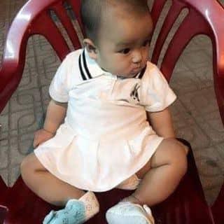 Váy xuất dư của bomxabong1 tại Thừa Thiên Huế - 3211575