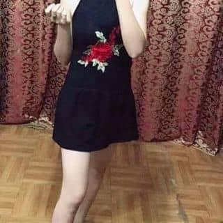 Váy yếm của quynhminhonpq96 tại Lào Cai - 3224866