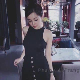 😍Về thêm set thun nút áo croptop ❣️❣️ của linhanh248 tại Yên Bái - 3693483