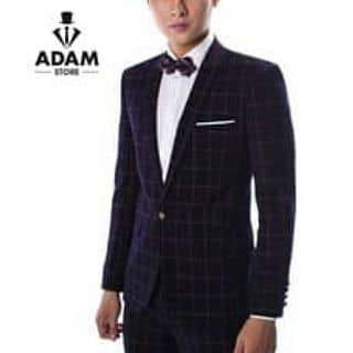 Vest may sẵn hàng đầu của hauduc4 tại Hà Tĩnh - 1449757