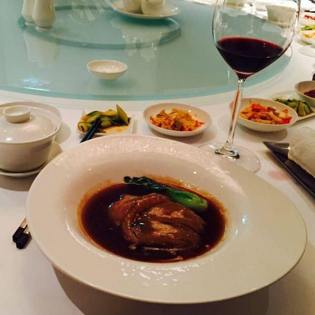 Red River Lotte Hotel - 54 Liễu Giai, Quận Ba Đình, Hà Nội