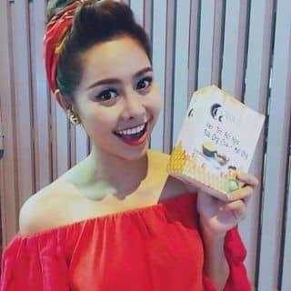 Viên tinh bột nghệ sữa ong chúa của nguyenkieudiem9 tại Hồ Chí Minh - 3246752