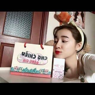 viên uống trắng da của lulygirl tại Yên Bái - 2402160