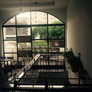 http://tea-3.lozi.vn/v1/images/resized/view-cuc-dep-lun-83958-1437654806
