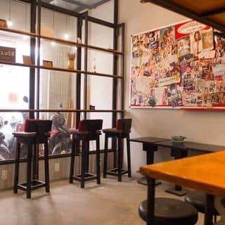 http://tea-3.lozi.vn/v1/images/resized/view-quan-wes-corner-1461294395-219578-1462784601