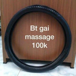 Vô lăng cho các loại oto của quyetthanh3 tại Shop online, Thành Phố Quảng Ngãi, Quảng Ngãi - 3228391