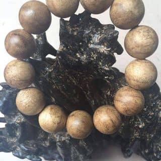 Vòng gỗ gió bầu  của toannihao tại Thành Phố Biên Hòa, Đồng Nai - 1167523