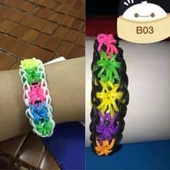 Vòng handmade  của AnAn Shop tại TTTM AEON Mall Tân Phú - 324966