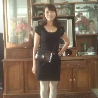 Vòng kiềng bạc của phamtoanthang tại 202 Lý Thường Kiệt, Kỳ Bá, Thành Phố Thái Bình, Thái Bình - 1273814