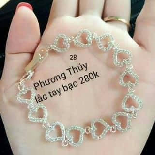 Vòng tay của anhnguyen751 tại Đà Nẵng - 1463661