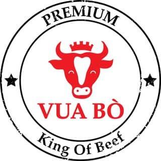 Vua Bò - King Of Beef của dungphan78 tại 496/63/34 Dương Quảng Hàm, Phường 17, Quận Gò Vấp, Hồ Chí Minh - 5018214