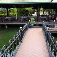Vườn Cau  Nhà hàng tiệc cưới - Tiệc cưới/Hội nghị - lozi.vn