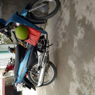 Wave của tonghuy8 tại Shop online, Huyện Quan Hóa, Thanh Hóa - 2295777