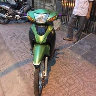 Wave a của lamngo12 tại Hồ Chí Minh - 3446904