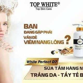 White perfect d7 của utnguyen1357 tại Sóc Trăng - 3425677