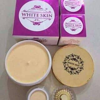 White skind body creams của thuonglala tại Ninh Bình - 1507029