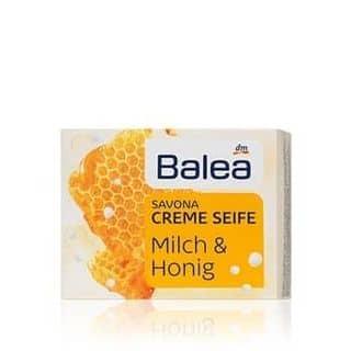 Xà phòng kem rửa tay Balea  của gem.lee93 tại Hải Phòng - 3424246