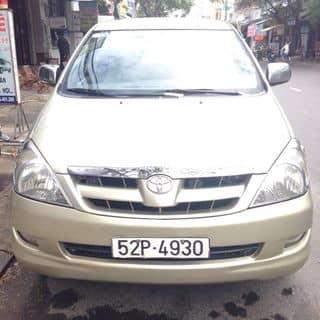 Xe của cuchim1 tại Shop online, Quận Hải Châu, Đà Nẵng - 2152011