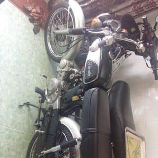 Xe 67 của tuanhuynh51 tại 57 Lê Thị Hà, Huyện Hóc Môn, Hồ Chí Minh - 3602284