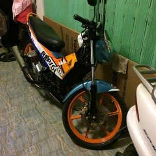 Xe ban của vantuan131 tại Hồ Chí Minh - 3132655