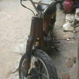 Xe Clup Noop của danganhlam tại Hồ Chí Minh - 3419429