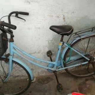 Xe cũ của heartpurity tại Đà Nẵng - 1031565