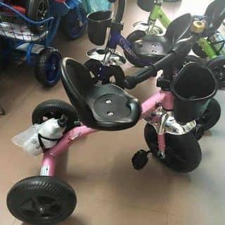 Xe đạp của nguyenhong0511 tại Thanh Hóa - 3079084