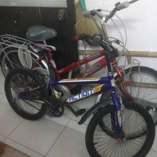 Xe đạp của nhuttanpham2003 tại Hải Phòng - 3562405