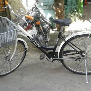 Xe đạp của bienthanh2 tại Thừa Thiên Huế - 1490134
