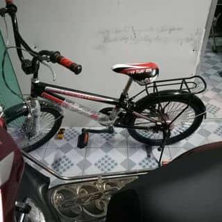 Xe đạp bé trai của bibon123 tại Hưng Yên - 3348085