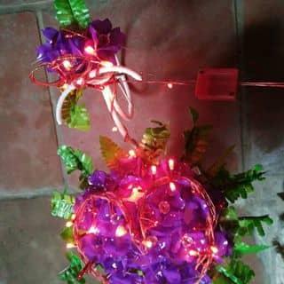 Xe đạp hoa pha lê của lehoapha tại Vĩnh Yên, Thành Phố Vĩnh Yên, Vĩnh Phúc - 933936