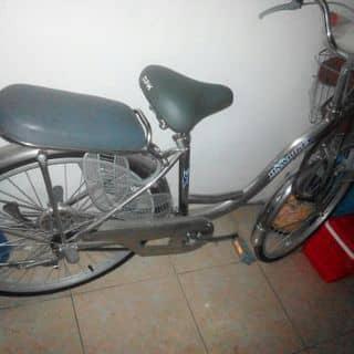 Xe đạp inox của huynhyen35 tại Tiền Giang - 2312556