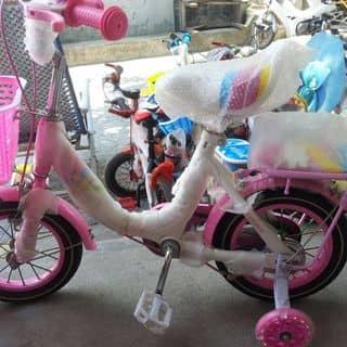 Xe đạp nào của dungngoc94 tại Hải Phòng - 3284398