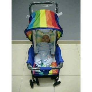 xe đẩy cho bé của dangthibichly tại Tiền Giang - 3835365