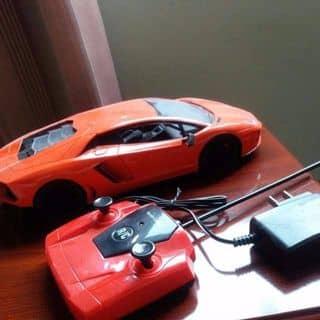 xe đua đồ chơi xin nha của quynhnoobis tại Phủ Lý, Thành Phố Phủ Lý, Hà Nam - 3754029