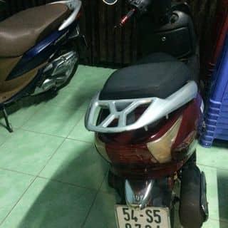 Xe kenos của nguyenkhang2016 tại Hồ Chí Minh - 2945697